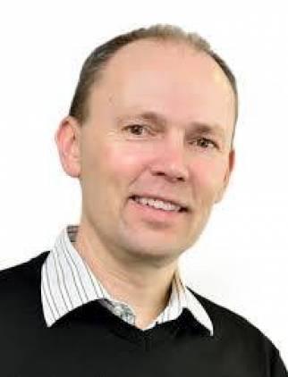 Professor Joachim Schultze, DZNE